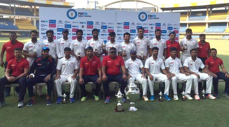 Ranji Trophy 2019-20 Semi-Finals: DRS to Be Used, Each Team to Get Four Reviews