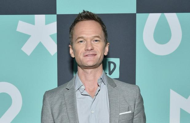 Neil Patrick Harris in Talks to Join 'The Matrix' Sequel