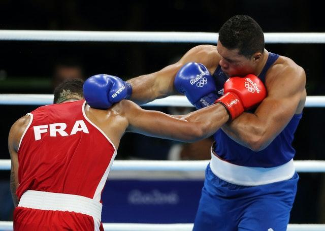 Rio Olympic Games 2016 – Day Sixteen