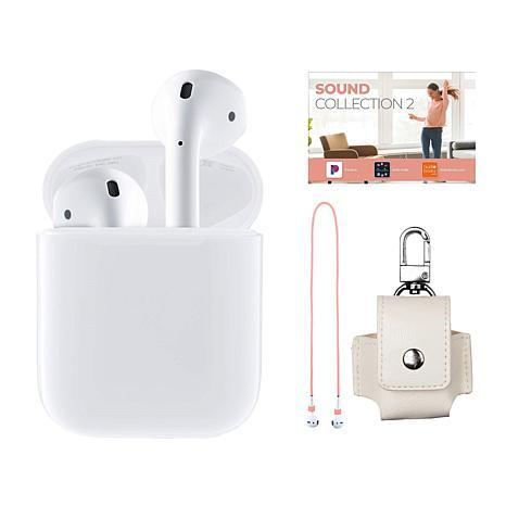 """You know you want them. Watch out for kids and spouses—these tend to """"disappear"""" into other people's pockets. (Photo: HSN)"""