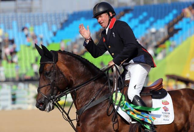 Rio Olympic Games 2016 – Day Fourteen