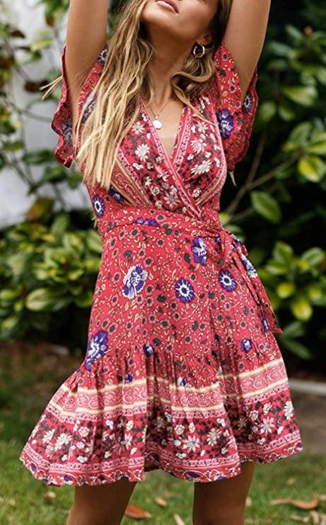 "<p><a href=""https://www.popsugar.com/buy/Zesica-Wrap-Bohemian-Floral-Mini-Dress-583723?p_name=Zesica%20Wrap%20Bohemian%20Floral%20Mini%20Dress&retailer=amazon.com&pid=583723&price=30&evar1=fab%3Aus&evar9=47563146&evar98=https%3A%2F%2Fwww.popsugar.com%2Ffashion%2Fphoto-gallery%2F47563146%2Fimage%2F47564550%2FZesica-Wrap-Bohemian-Floral-Mini-Dress&list1=shopping%2Camazon%2Cfashion%20news%2Csummer%20fashion%2Csale%20shopping%2Cfashion%20shopping&prop13=api&pdata=1"" rel=""nofollow"" data-shoppable-link=""1"" target=""_blank"" class=""ga-track"" data-ga-category=""Related"" data-ga-label=""https://www.amazon.com/ZESICA-Womens-Summer-Bohemian-Floral/dp/B07PF86HTB/ref=sr_1_19?crid=3MK92T4U5MVSE&amp;dchild=1&amp;keywords=sundresses&amp;qid=1592848197&amp;s=apparel&amp;sprefix=sundresses%2Cfashion%2C402&amp;sr=1-19&amp;th=1&amp;psc=1"" data-ga-action=""In-Line Links"">Zesica Wrap Bohemian Floral Mini Dress</a> ($30)</p>"
