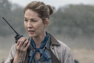 fear-the-walking-dead-recap-season-5-episode-8-is-anybody-out-there