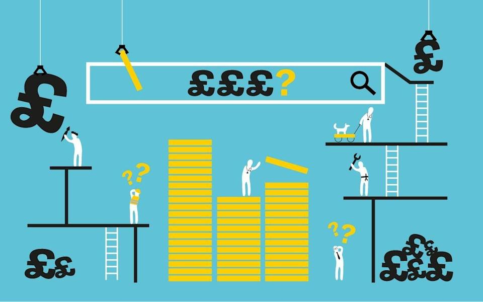 best uk jobs careers fastest growing salary salaries highest wages how much pay earn 2021