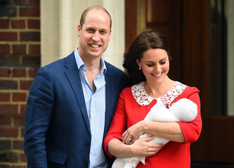 Why People Are Obsessed With the Royals, According to Psychologists