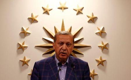 Council of Europe puts Turkey on notice over rights, democracy