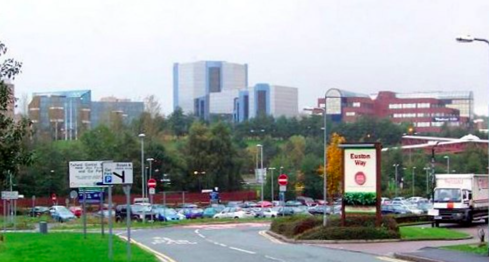 <em>It emerged this week that gangs in Telford had abused up to 1,000 girls over a four-decade period (Wikipedia)</em>