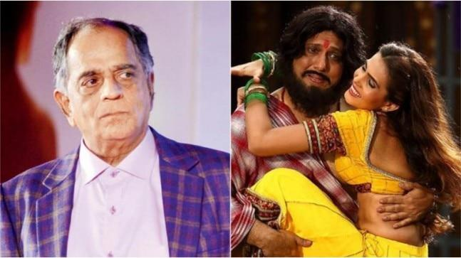 "Pahlaj Nihalani claims that he is being targetted because during his tenure as CBFC chief, he had ""taken various steps for the purpose of removing the irregularities and other illegal activities within the office""."