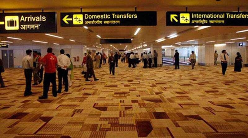 Hyderabad: Wheelchair-Bound Cancer Patient Falls at Boarding Gate Prior to Her Sudan Flight at RGI Airport, Dies