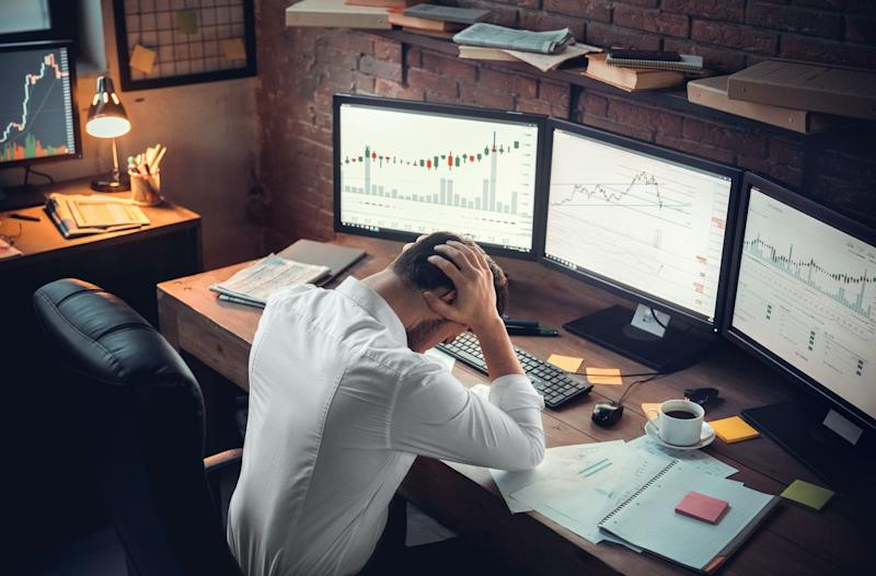 Commission-Free Trades: A Bad Deal for Investors