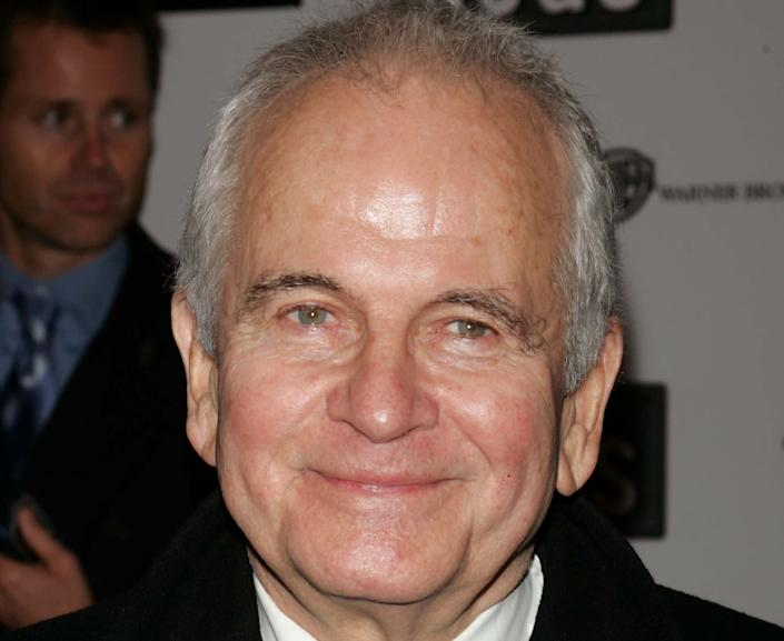 Ian Holm, the versatile actor who played everything from androids to hobbits, died on June 19, 2020 at the age of 88.