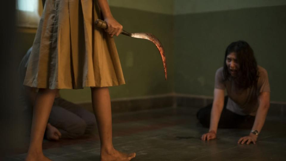 13 International Movies to Terrify You This Halloween_13