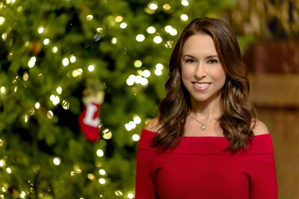 """<p>Having a yourself a merry little Hallmark movie marathon? Add to the drama of the night by turning your binge watching session into an adults-only drinking game, taking a swig each time it snows on Christmas or you sense a healthy dose of holiday cynicism. </p><p><a class=""""link rapid-noclick-resp"""" href=""""https://www.countryliving.com/entertaining/news/a40893/hallmark-drinking-game/"""" rel=""""nofollow noopener"""" target=""""_blank"""" data-ylk=""""slk:GET THE TEMPLATE"""">GET THE TEMPLATE</a></p>"""