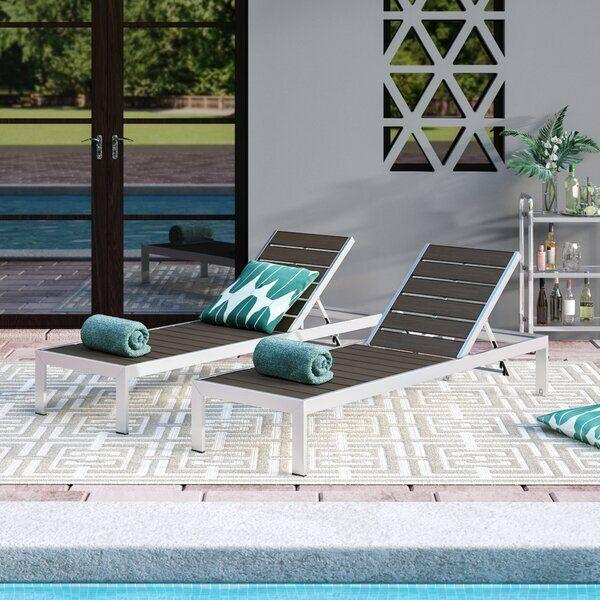 """Curl up on one of these babies with your fave drink, a juicy novel and a cozy pillow.<br /><br /><strong>Promising review:</strong>""""These chaise lounges offer the perfect modern look we were going for and as a bonus,<strong>the front legs are on rollers, making it easy to move around our pool deck.</strong>"""" —<a href=""""https://go.skimresources.com?id=38395X987171&xs=1&url=https%3A%2F%2Fwww.wayfair.com%2Foutdoor%2Fpdp%2Forren-ellis-coline-reclining-chaise-lounge-orne3713.html&xcust=HPOutdoorSpace607da82ee4b0deb3d5b7a6c7"""" target=""""_blank"""" rel=""""nofollow noopener noreferrer"""" data-skimlinks-tracking=""""5580838"""" data-vars-affiliate=""""CJ"""" data-vars-campaign=""""ProductsOutdoorSpaceGlowUpScarano6120--5580838-/https://www.wayfair.com/outdoor/pdp/orren-ellis-coline-reclining-chaise-lounge-orne3713.html"""" data-vars-href=""""https://www.anrdoezrs.net/links/8209452/type/dlg/sid/ProductsOutdoorSpaceGlowUpScarano6120--5580838-/https://www.wayfair.com/outdoor/pdp/orren-ellis-coline-reclining-chaise-lounge-orne3713.html"""" data-vars-keywords=""""fast fashion"""" data-vars-link-id=""""1159933"""" data-vars-price="""""""" data-vars-product-id=""""16177434"""" data-vars-redirecturl=""""https://www.wayfair.com/outdoor/pdp/orren-ellis-coline-reclining-chaise-lounge-orne3713.html"""" data-vars-retailers=""""wayfair"""" data-ml-dynamic=""""true"""" data-ml-dynamic-type=""""sl"""" data-orig-url=""""https://www.anrdoezrs.net/links/8209452/type/dlg/sid/ProductsOutdoorSpaceGlowUpScarano6120--5580838-/https://www.wayfair.com/outdoor/pdp/orren-ellis-coline-reclining-chaise-lounge-orne3713.html"""" data-ml-id=""""10"""">Wayfair Customer</a><br /><br /><strong>Get it from Wayfair for<a href=""""https://go.skimresources.com?id=38395X987171&xs=1&url=https%3A%2F%2Fwww.wayfair.com%2Foutdoor%2Fpdp%2Forren-ellis-coline-reclining-chaise-lounge-orne3713.html&xcust=HPOutdoorSpace607da82ee4b0deb3d5b7a6c7"""" target=""""_blank"""" rel=""""nofollow noopener noreferrer"""" data-skimlinks-tracking=""""5580838"""" data-vars-affiliate=""""CJ"""" data-vars-campaign=""""ProductsOutdoorSpaceGlowUpScarano6120--5580838-/ht"""