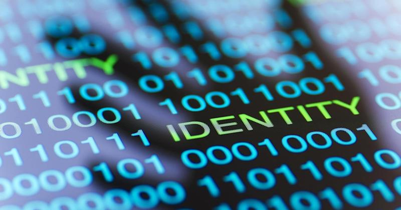 Enemy within: The danger of 'insider hacking'