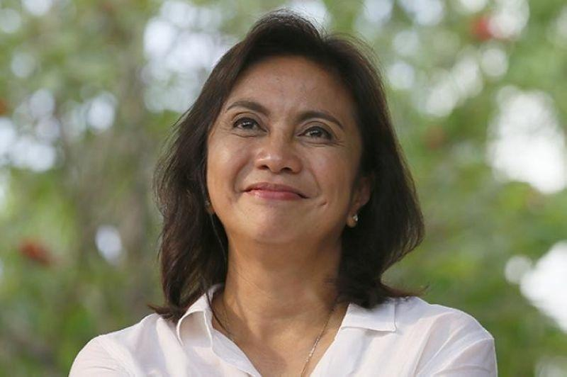 Palace fires back, says Robredo 'incompetent' in drug war