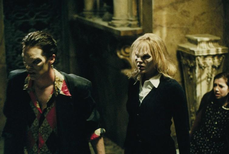 "<span class=""caption"">Some vampires showing their true colours.</span> <span class=""attribution""><span class=""source"">© Twentieth Century Fox Film Corporation. All rights reserved</span></span>"