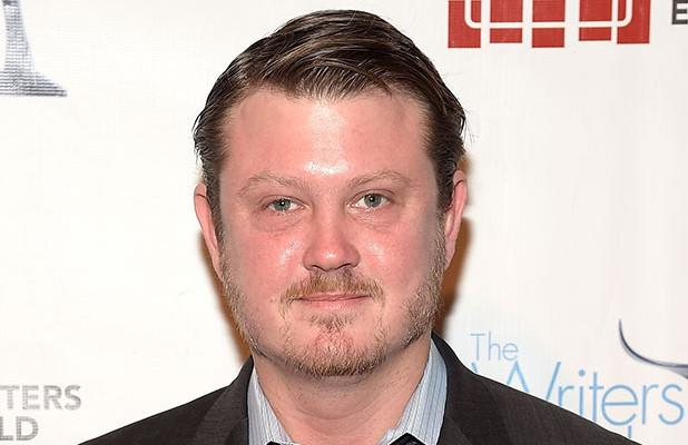 Beau Willimon Re-Elected WGA East President After Running Unopposed
