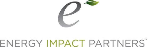 European Industry Leaders From Energy, Mobility & Sustainability Join Energy Impact Partners Global Innovation Platform