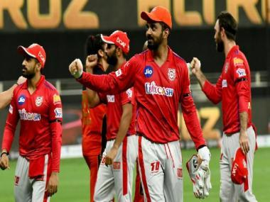 IPL 2020 LIVE Streaming KXIP vs MI: When and where to watch Dream11 IPL on Disney + Hotstar and broadcast timings in India and UAE
