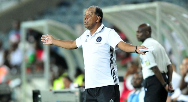 The former South Africa coach feels that Bucs players are now committed to the club