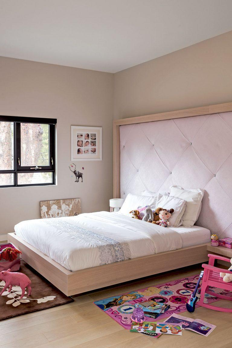 23 Girl Bedroom Ideas For A Cool Chic Bedroom They Ll Love