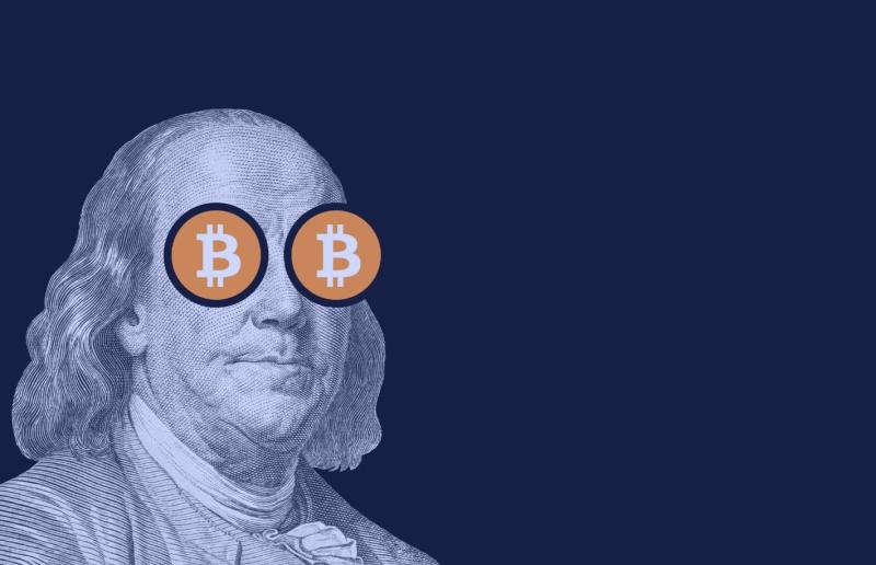 The Productization of Bitcoin Maximalism