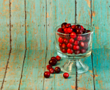 """<p>From a health point of view, cranberries are best known for helping to prevent urinary tract infections, but not in the way you imagined. """"It was originally believed that cranberry juice reduced the symptoms of cystitis by making the urine more acidic – obviously not a desirable effect, as it is the acidic urine that causes the burning sensation,"""" explains Dr Glenville. """"We now know that cranberries work in a completely different way. It seems that certain substances in cranberries can stop bacteria such as E. coli from sticking to the walls of the urinary tract. For bacteria to infect your urinary tract, they must first stick to the mucosal (mucous membrane lining) walls of the tract. If they are unable to do so, they cannot multiply and are flushed from the body when you urinate.""""<br></p><p>But this is not their only benefit! """"Their anthocyanins – the red pigments like those found in other berries and red cabbage, and other compounds such as resveratrol may also have protective antioxidant action,"""" adds Shona. """"Although most cranberries are commercially produced in North and South America, they can also be grown in the UK and picked in autumn.""""<br></p><p><b>Ramp-up your recipe:</b><br></p><p>Make your own cranberry sauce to accompany roast turkey or chicken. Because turkeys aren't just for Christmas! Keep the sugar content low to maximise the health benefits, or try using xylitol (a low-GI alternative) instead of sugar.</p><p><i>[Photo: Getty]</i></p>"""