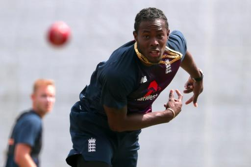 Jofra Archer will be a key player for England