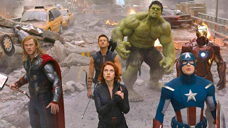 #ComicBytes: Best Avengers storylines not captured in movies, yet