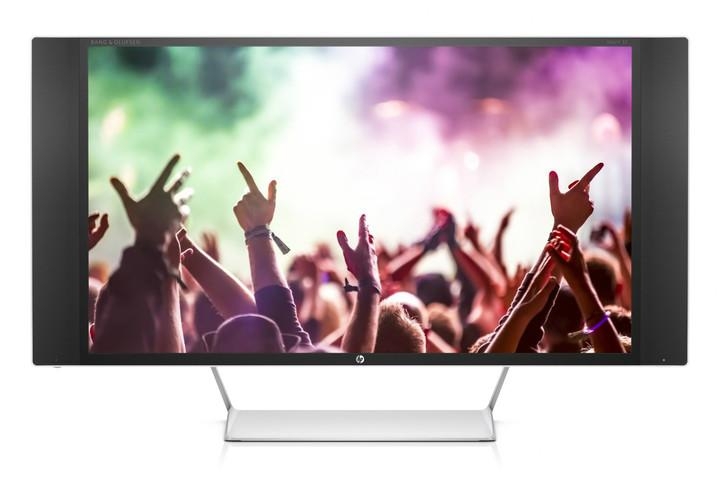 hp-envy-32-inch-screen-led-lit-monitor-quad-hd-with-bang-and-olufsen-audio