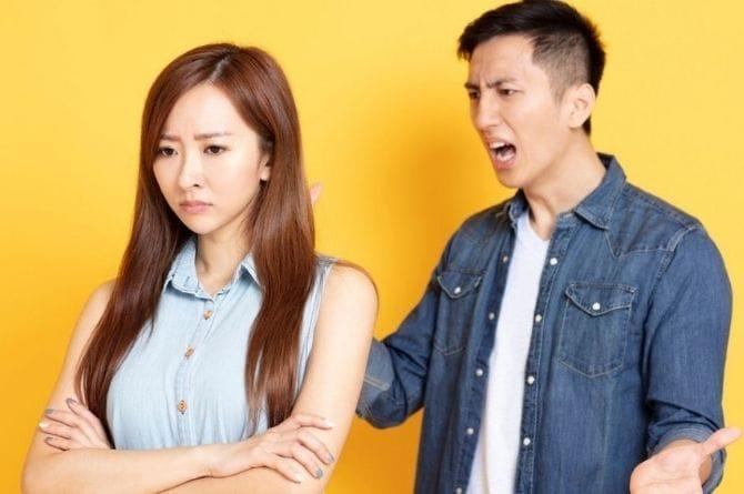 secrets of happy couples relationships