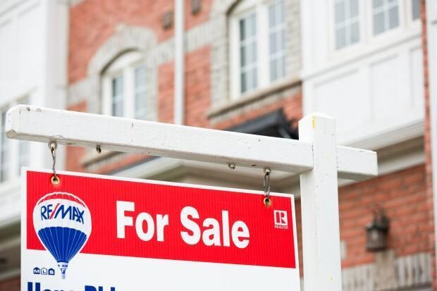 The Real Estate Council of B.C. and the Office of the Superintendent of Real Estate are hearing from frustrated homebuyers as competition increases in a hot market during the pandemic. (Katherine Holland/CBC - image credit)