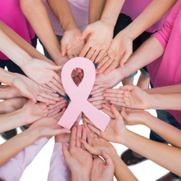 Hands-holding-a-pink-ribbon_web