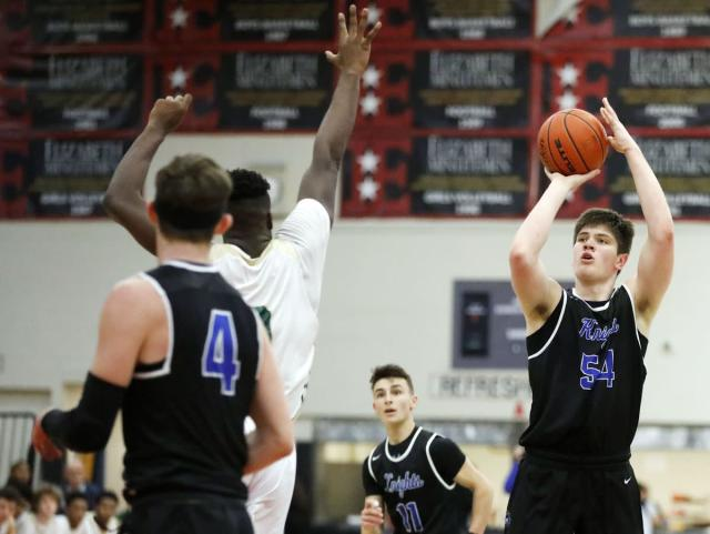 N.J. locks up 1st boys basketball recruit in Class of 2020