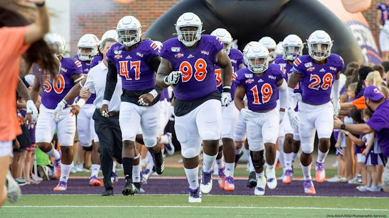 The FCS is ready to get back to football, but how will it be pulled off?
