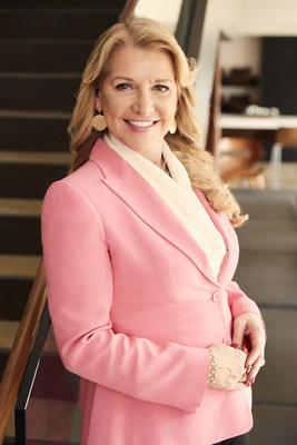Mindy Grossman, President and CEO, WW