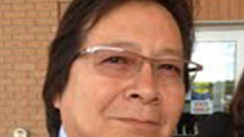 Sask. coroner rules no inquest in 6 prison deaths, including that of alleged gang leader