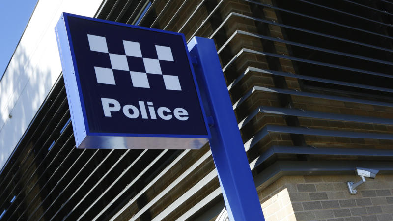 A woman is expected to be charged with attempted murder after a man was stabbed in Adelaide.