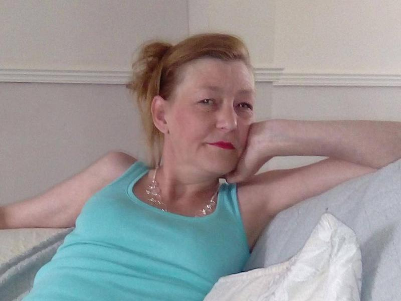 Ms Sturgess, a mother-of-three from Durrington, died after being exposed to novichok (Facebook)