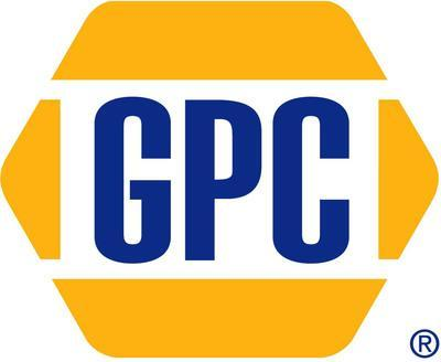 genuine_parts_company_logo