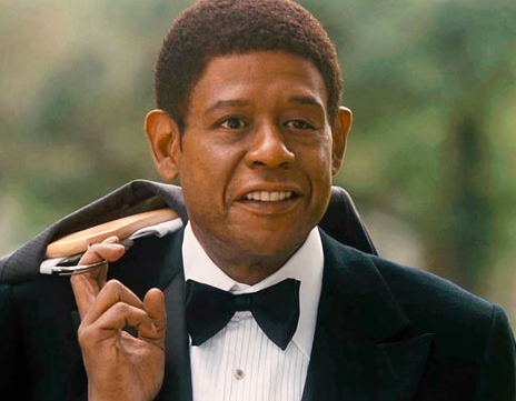 'The Butler' Reviews: Is the Civil Rights Drama a Masterpiece or Maudlin?