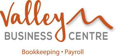 Valley Business Centre - Vancouver Logo (CNW Group/Valley Business Centre)