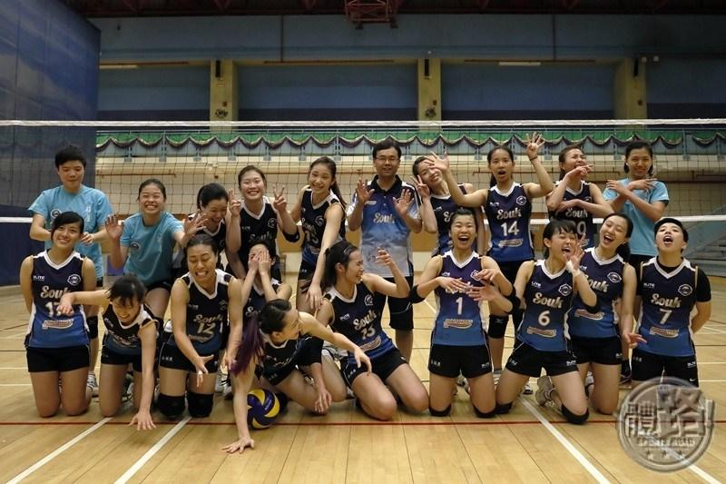 VOLLEYBALL_A1_FEATURE_SOUK_20170421-008