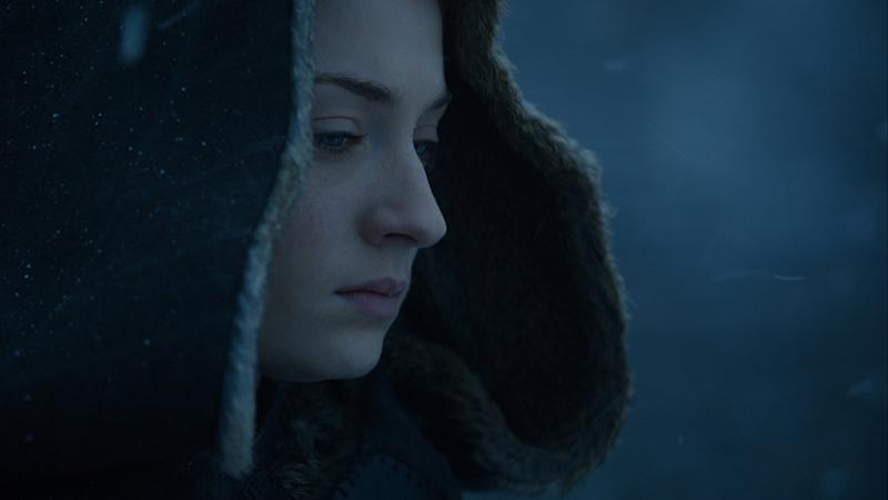 """A """"Game of Thrones"""" prequel could still be coming, but not for awhile"""