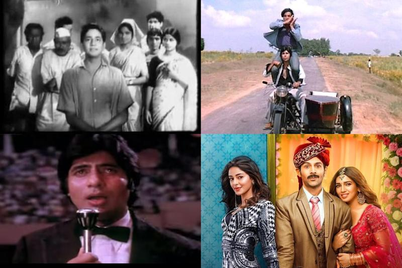 Happy Friendship Day 2020: Celebrate the Occasion with These Bollywood Numbers
