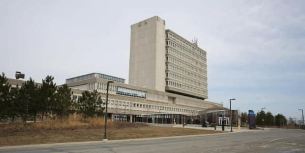 Staff, faculty and students are mourning dozens of job losses and program cuts at Laurentian University in Sudbury, Ont.