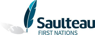 Saulteau First Nations (CNW Group/Donovan & Company)