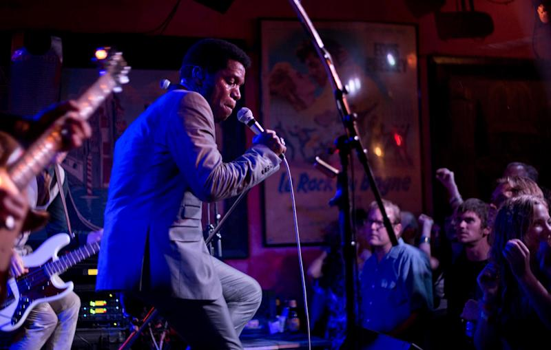 Want to Hear the Best Live Music in Austin? Skip the Festivals and Go Here