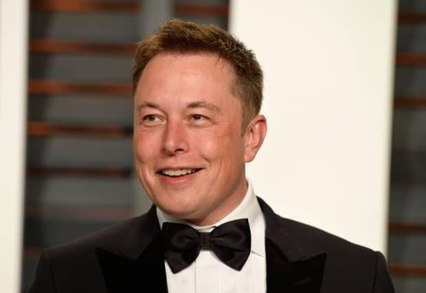 Tech mogul Elon Musk announced over the weekend that he would host an upcoming segment of Saturday Night Live. Soon after, some cast members of the show posted criticism of the move. ( Pascal Le Segretain/Getty Images - image credit)